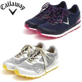 キャロウェイソレイユレディースゴルフシューズSOLAIREMN18Callaway2018年モデル