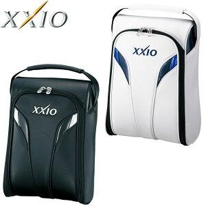 ゼクシオ シューズケース GGA-X090 XXIO 2019年継続モデル