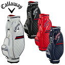 Calloway golf PU sports caddie bag Lady s 19 JM 2019 model c88d94c200d9