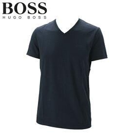 【ゆうパケット配送】 ヒューゴボス BOSS メンズ ティルソン 11 半袖Tシャツ 50333815