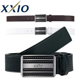 ダンロップ ゼクシオ ベルト GGL-X010 XXIO 継続モデル
