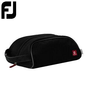 フットジョイ ゴルフ FJ ジョイ フォー ザ シーズン シリーズ シューズバッグ メンズ レディース ユニセックス FA20SCSBJ 2020モデル