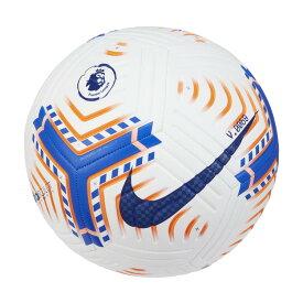 ナイキ サッカーボール NIKE PL ストライク CQ7150-102 メンズ