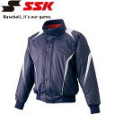 Ssk bwg1007 7095