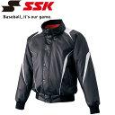 Ssk bwg1007 9095