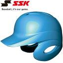 Ssk h2500 60