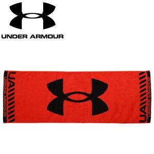 アンダーアーマー UAスポーツタオル 1364238-628 メンズ レディース ユニセックス
