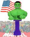 Us hc hulk