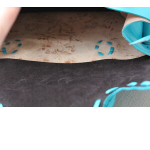 【全品ポイント5倍】7/8(sat)20:00〜7/13(thu)01:59グレースコンチネンタルレトロフラワー,新デザイン,カービングバッグ,GRACECONTINENTAL,新作,MaestraSV,,牛革,Carbingtribes,バッグ,レザー,春夏,送料無料,47382202,楽天分割カード