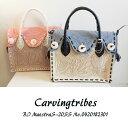 0420182301,Carvingtribes,BI MaestraS,グレースコンチネンタル,バッグ,マエストラ,カービングバッグ,カービングトライブス
