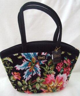 Feiler /FEILER Elma handbag bag bag disabled