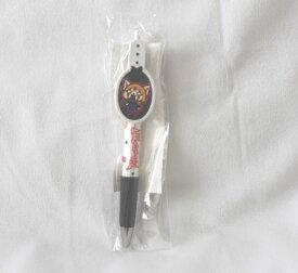 えらんでシリーズ サンリオ 烈子 アグレッシブ れつこ opt ボールペン 0.7mm