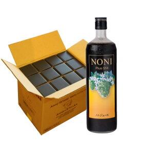【キャンペーン中!】ノニジュース 12本セット Annyのお気に入り ご家族の健康維持に。 毎日140種類以上の栄養素&発酵パワー!