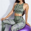 セットアップ レディース ダンス衣装 ジム ヨガ フィットネス 2点セット 韓国 チューブトップ かっこいい おしゃれ か…