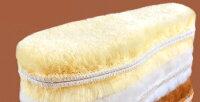ムートンインソールルームシューズフェイクムートンスリッパ暖かい洗えるファー中敷き冷たさ解消もこもこ洗える繰り返し冷え解消ブーツインボア選べる豊富なサイズ