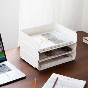 A4サイズ 収納 ボックス ドキュメントスタンド ケース 卓上 おしゃれ 書類 A4 リモコン 北欧 整理 ファイル 収納ボックス 収納ケース 小物入れ storage box A4ファイルケース 文房具 おしゃれ かわ
