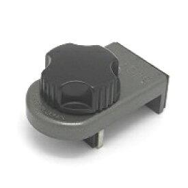 ノムラテック N-1150 ウインドロックZERO 1P ブロンズ