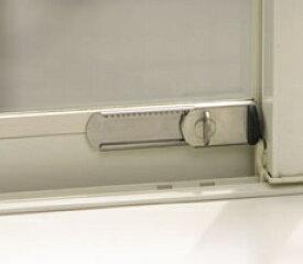 NLS 日本ロックサービス DS-H-25 はいれーぬ 鍵無し 防犯グッズ 窓