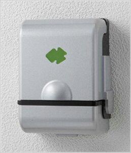 暗証番号式鍵保管箱 NEWキーポスト キーボックス 暗証番号 壁掛け 鍵 キーbox 壁掛 カギ