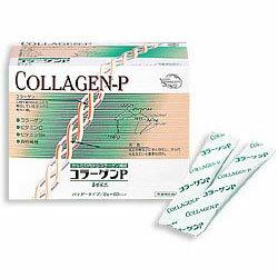 【送料無料】【全薬工業】「養生」食品 コラーゲンP 2g×60パック※お取り寄せ商品【RCP】