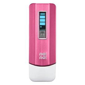 【ヤーマン】YA−MAN ノーノーヘアスマートプロ(脱毛器) ピンク STA-138P 1台 ※美容家電 ※お取り寄せ商品【RCP】