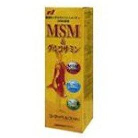【送料無料】【日新製薬】ユーマイヘルスMG 500ml ※お取り寄せ商品【RCP】
