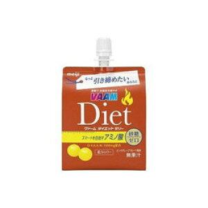 【明治】ヴァーム ダイエットゼリー ピンクグレープフルーツ風味 150g ※お取り寄せ商品【RCP】【02P03Dec16】