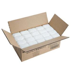 【牛乳石鹸共進社】カウブランド 業務用石けん 80g×120個 ※お取り寄せ商品【RCP】