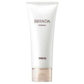 【ホワイトリリー】BIHADA(ビハダ)フレッシュナー 100g ※お取り寄せ商品【RCP】