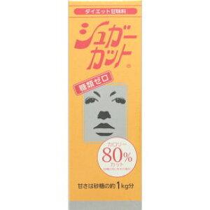 【浅田飴】シュガーカット 500g【RCP】
