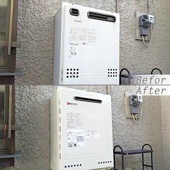 食洗機ビルトイン食器洗い乾燥機食器洗乾燥機後付け新規取付