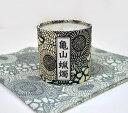 【今だけ風呂敷ラッピング仕様】カメヤマローソク10分ろうそく「亀山五色蝋燭」約300本入り【10分燃焼】【実用ローソ…
