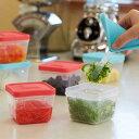 「ふたがトングになる保存容器」【日本製】【単品】【キッチン】【タッパ】【トング】【保存容器】【便利】【冷蔵庫】【整理】【収納】…