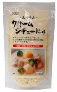 ムソー 直火焙煎クリームシチュルゥ【3袋までメール便OK】【6袋までコンパクト便OK】