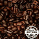 コーヒー【有機JAS認証生豆使用】お試し3袋(60gx3)粉セット【送料無料】【ポイント10倍】【メール便発送】