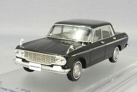 ENIF 1/43 トヨタ クラウン エイト VG10型 1964 ブラック