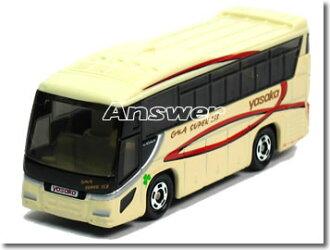 트 미카 교토 각 관광 버스