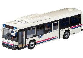 TLヴィンテージ NEO 日野 ブルーリボン 京王電鉄バス
