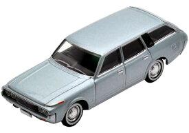 【絶版品】TLヴィンテージ NEO トヨタ クラウン カスタム 1971 ライトブルー