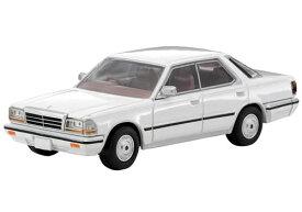 TLヴィンテージ NEO 日産 グロリア グランデージ 後期型 Y30 1986 ホワイト