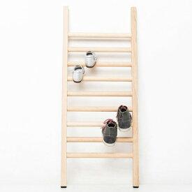 【送料無料】EMKO Step Up mini ステップアップミニ シューズラック 靴箱 ハンガー ラック エムコ リトアニア STEP-UP-MINI おしゃれ かわいい 靴箱 ハンガー ラ