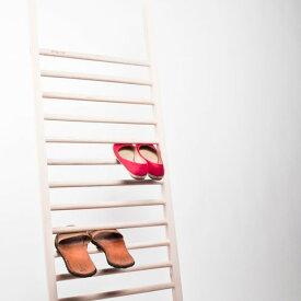 【送料無料】EMKO Step Up ステップアップ シューズラック 靴箱 ハンガー ラック エムコ リトアニア STEP-UP おしゃれ かわいい 靴箱 ハンガー ラック エムコ リ