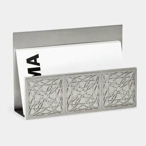 【最大2000円クーポン】MoMA FLW ラックスファー プリズム カードホルダー おしゃれ かわいい ニューヨーク近代美術館 デザイナーズ アート ギフト 誕生日プレゼント 女友達 結婚祝い ギフトセ