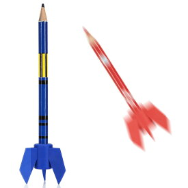 「ロケット鉛筆」の画像検索結果
