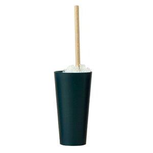 tidy ティディ コップ ハンディモップ ブルーグリーン はたき ほこり取り CL-665-200-9 おしゃれ かわいい お掃除用品 セット コンパクト 掃除 Kop Handy Mop ティディー デザイン シンプル モダン 誕