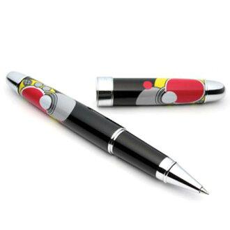 Frank Lloyd Wright ACME Imperial rollerball pen