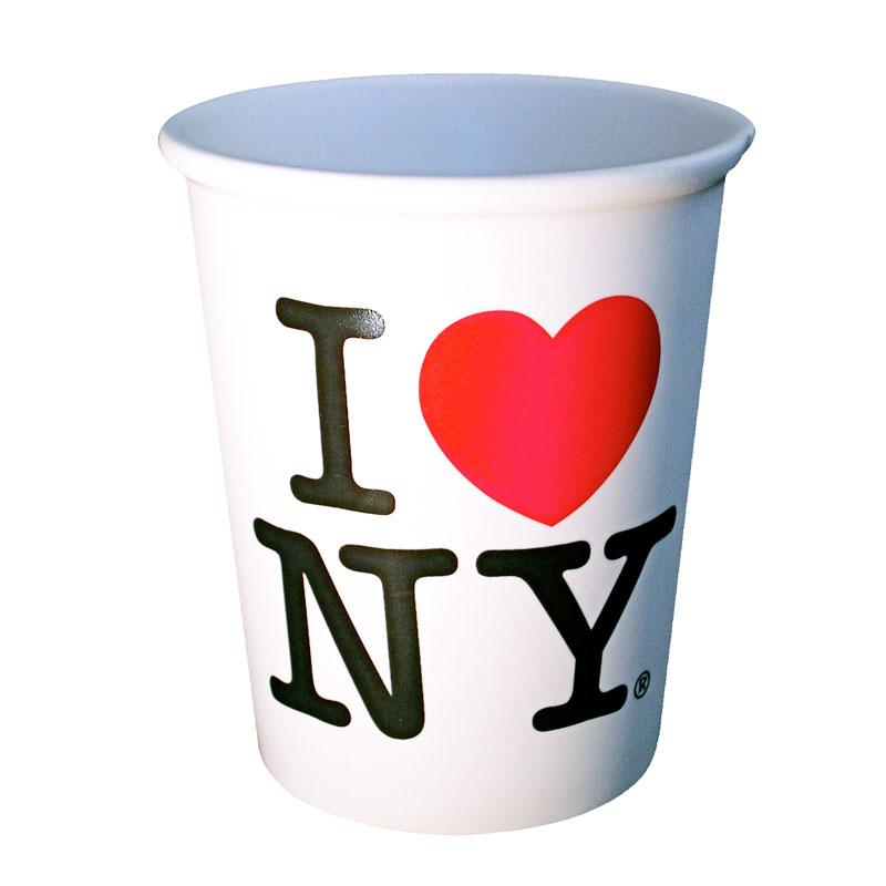 I LOVE コーヒーカップ I LOVE コーヒーカップ アイラブニューヨーク マグ コップ カップ I LOVE EXC-2201 クリスマス おしゃれ かわいい I LOVE NY コーヒーカップ I LOVE コーヒーカップ アイラブニューヨーク マグ コップ カップ I LOVE NY