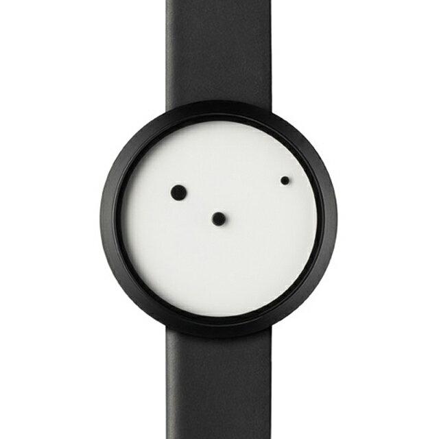ナバデザイン Ora lattea 36mm 腕時計 レディース NVA-02-0012 クリスマス おしゃれ かわいい フォーマル NAVA ナヴァデザイン nava design 時計 デザイン デザイナーズ アナログ イタリアン イタリア 時計 ブランド