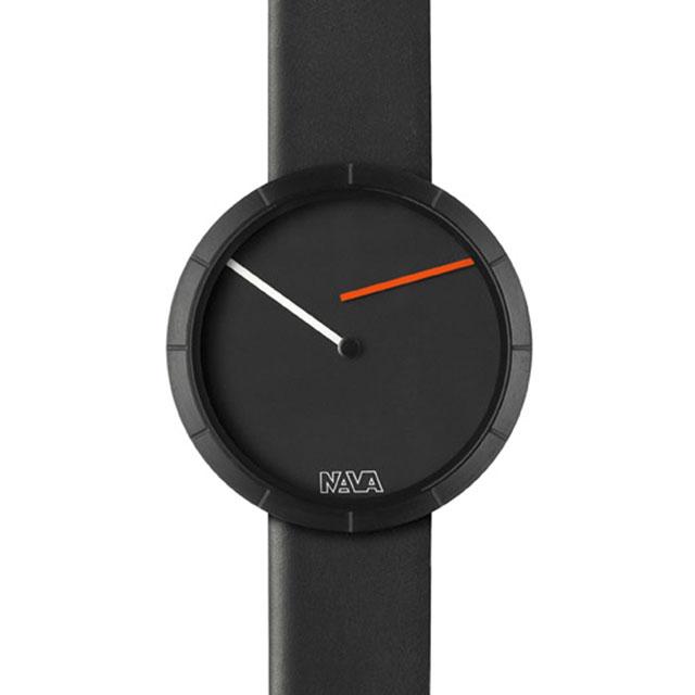 ナバデザイン Tempo Libero 36mm 腕時計 レディース NVA-02-0014 クリスマス おしゃれ かわいい フォーマル NAVA ナヴァデザイン nava design 時計 デザイン デザイナーズ アナログ イタリアン イタリア 時計 ブランド