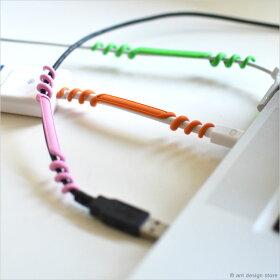 ケーブルアイディーCABLE-IDケーブルIDケーブルアイディーコードタグケーブルタグ仕分け整理整頓ネームケーブルIDCABLEIDケーブル用タグCABLEID